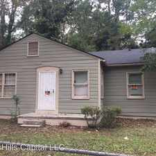 Rental info for 1373 Epworth St in the Oakland City area