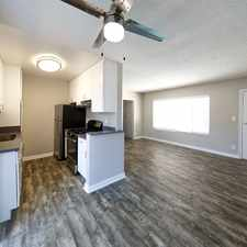 Rental info for 3730 Dufresne in the Mar Vista area