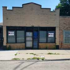 Rental info for 2155 E. 83rd St in the Stony Island Park area