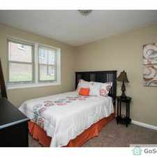 Rental info for New Ownership! New Management! in the Arlington Woods area
