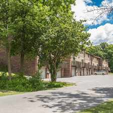 Rental info for High Acres Apartments
