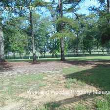 Rental info for 9124 - Land