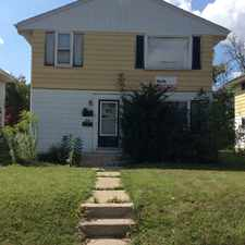 Rental info for 5869-5871 N. 64th Street in the Milwaukee area