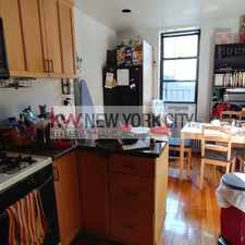 Rental info for 5th Ave & 9th St in the Gowanus area