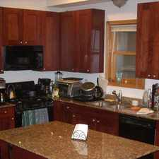Rental info for ICM Properties in the Chicago area