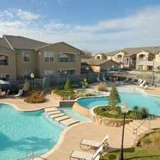Rental info for 300 Watters Rd Apt 1308-3 in the Plano area