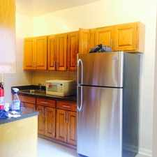 Rental info for 89-15 144th Street 2B in the Richmond Hill area