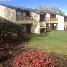 Rental info for 1435 SE Oak St #27 in the Central Hillsboro area