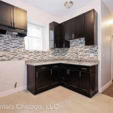 Rental info for 8350 S. Marquette Ave. in the South Chicago area