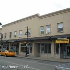 Rental info for 134 E Main St, # 15 in the 98002 area