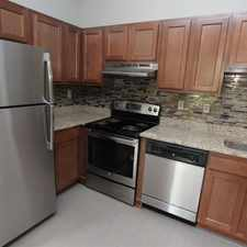 Rental info for 830 Mellon Street in the Pittsburgh area