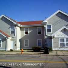 Rental info for 551 S. Shelby in the Phoenix Hill area