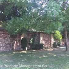 Rental info for 3504 Ashe Rd. in the Bakersfield area