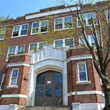 Rental info for Schoolhouse Flats Apartments