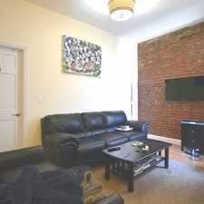 Rental info for E 13th St in the New York area