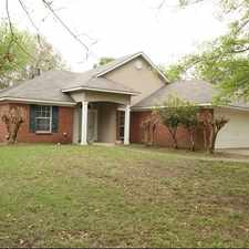 Rental info for 571 Brookstone Drive - Madison in the Madison area