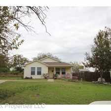 Rental info for 1208 Beauchamp in the Greenville area
