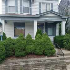 Rental info for 514 Beltzhoover Ave. in the Pittsburgh area
