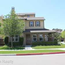 Rental info for 8633 Candlewood St.