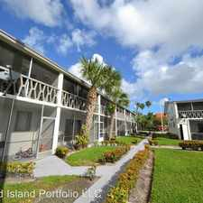 Rental info for 1495 NE 167 Street in the North Miami Beach area