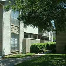 Rental info for 2554 N.e. Loop 410