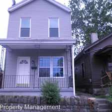 Rental info for 248 Worth in the Columbia-Tusculum area