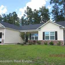 Rental info for 48 Toms Creek Rd