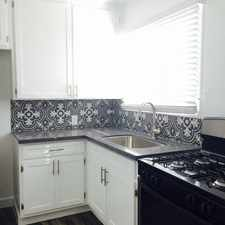 Rental info for 295 Barthe Dr. in the Brookside Park area