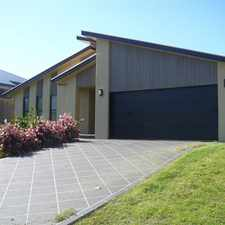 Rental info for Great modern, open plan 5 bedroom home!!! in the Brisbane area