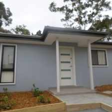Rental info for NEAR NEW 2 BEDROOM GRANNY FLAT