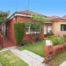 Rental info for Idyllic Location, Pet Friendly,6 month lease! in the Pagewood area