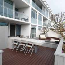 Rental info for REDISCOVER THE OUTDOORS Luxury 2 BED 2 BATH Apartment