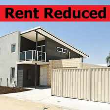 Rental info for Modern Townhouse - Be quick to make your application on this home
