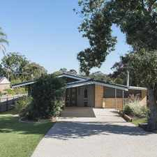 Rental info for Best Location & Fully Renovated!!! in the Brisbane area