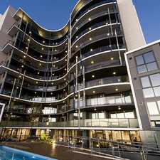 Rental info for LINQ to the city! in the Northbridge area