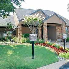 Rental info for 2015 Randy Snow Road in the Arlington area