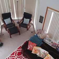 Rental info for $825 1 bedroom Apartment in Wright County