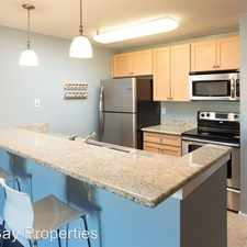 Rental info for 6400 Christie Avenue #4410 in the Oakland area