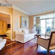 Studio Apartment Yonge And Eglinton apartments & rentals in mount pleasant west toronto