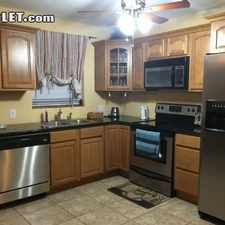 Rental info for $1750 2 bedroom Apartment in Hollywood in the Hollywood area