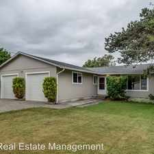 Rental info for 3351 CHERRYWOOD AVE