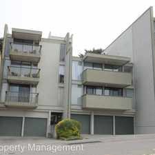 Rental info for 5120 Diamond Heights Blvd. Unit C in the Diamond Heights area