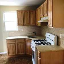 Rental info for 106 East 4th Street #2 in the Windsor Terrace area