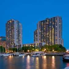 Rental info for Gateway Battery Park City - Gateway Plaza 300