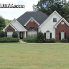 Rental info for $1200 3 bedroom House in Newton County