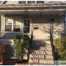Rental info for Property ID # 62043058387 - 4 Bed / 3 Bath, CHICAGO, IL - 1500 Sq ft in the Belmont Central area
