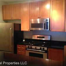 Rental info for 851 N. Glebe Road Unit #1115 in the Bluemont area