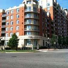 Rental info for 3650 S. Glebe Rd #650 in the Crystal City Shops area