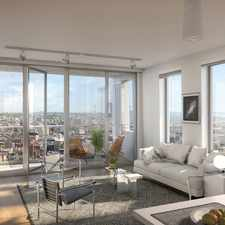 Rental info for Ashland Place & Lafayette Ave