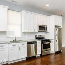 Rental info for 2163 N. Bell - CH2 in the Bucktown area